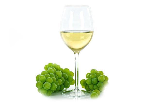 vini-bianchi-al-raduno-ristorante-roma-morlupo