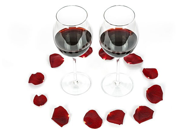 vini rossi al raduno ristorante-roma-morlupo